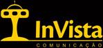 In Vista Comunicação Logo